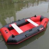 カスタマイズ可能な良質の膨脹可能な肋骨のボート