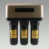 /RO-Systems-Wasser-Reinigungsapparat der umgekehrten Osmose