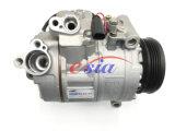 Selbst-Wechselstrom-Kompressor für Honda CRV Keihin 10PA15t