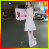 Panneau résistant de mousse de PVC de temps de Customed pour la promotion