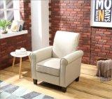أثاث لازم بيتيّة ليّنة خصّل أريكة بناء وقت فراغ كرسي تثبيت