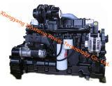 Moteur diesel marin de Dongfeng Cummins 6ctaa8.3-GM pour l'entraînement marin de générateur (OMI II)