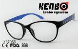 Vidros de leitura Kr7055