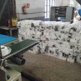 Cadena de producción del papel de tejido del precio bajo de la venta de la fábrica