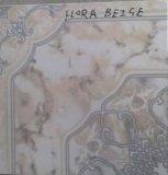 azulejos de suelo de cerámica del color de la variedad de 400X400m m