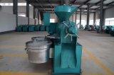 De Machine van de Pers van de Olie van de Machines Yzyx120wz van de olie voor Sesam
