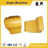 200c4550-60 lourd protecteur à lèvre de la machine