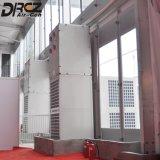 Climatiseur 30HP/24ton central respectueux de l'environnement pour la tente provisoire d'événement