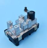 L'azionatore elettrico del Turbo misura Sprinter Van Om642 Engine Crd 761154-5004s Gt2056vk