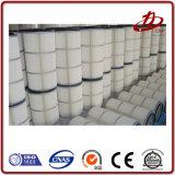 Cartuccia della Camera del filtro dall'accumulazione del gas della saldatura