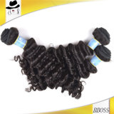 Волосы самого низкого цены длинние или короткие волосы, длинний Pics волос