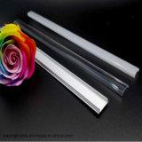 Profilo di alluminio Bendable del LED per illuminazione del LED