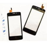 Сенсорный экран для мобильных ПК для цифрового планшета Fly Fly Fs404 Stratus 3 ПС 404