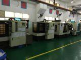 Прессформа впрыски для автоматического компонента (AP001)