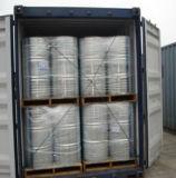 Хлоргидрат CAS 943-17-9 Etilefrine порошка API высокой очищенности
