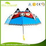 Heat 転送16inchの耳を搭載する昇進の子供の子供の傘