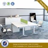 (HX-NJ5117)在庫2のシートはキュービクルワークステーションオフィス用家具を集中させる