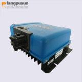 # Garantie Controlemechanismen Van uitstekende kwaliteit van de Last Fangpusun de Blauwe MPPT150/70 Mc4 70A ZonneMPPT van 2 Jaar voor 12V 24V 36V 48V het Systeem van de Batterij