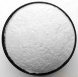 Triamcinolone Acetonide CAS RN 76-25-5