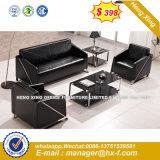 Ocio de madera maciza sofás para el Salón (HX-S329)