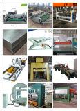 중국 합판 기계장치 또는 합판 생산 라인