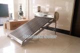 Argetina Entwurfs-Solarwarmwasserbereiter