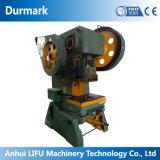 10 presse de transmission mécanique de la tonne 300mm