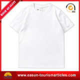 Sport Polyester Quick Dry Night Running T Shirt