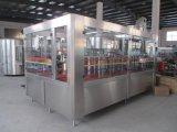 Zuivere het Vullen van het Water Machine met Ce- Certificaat