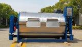 La industria Denim Lavado de los equipos para el mercado de Bangladesh