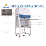 Lo SGS ha certificato l'OEM d'acciaio del cappuccio del vapore di alta qualità (HP-FHS1200)