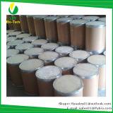 Напряжение питания на заводе Культуризм Raw Sarms порошок гормон Andarine/S4/Gtx-007 (401900-40-1)