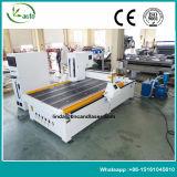 preço de fábrica trocador de ferramentas automáticas de madeira 3D Router CNC 1325