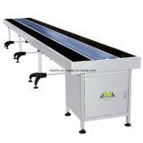 Machine de van uitstekende kwaliteit van de Transportband van de Transportband van het Roestvrij staal