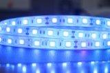 高品質のULのセリウムRoHS DC12V /24Vが付いている熱い販売の安い価格のSamsung 5050適用範囲が広いSMD LEDのストリップ