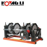 Дешевое цена обеспечивает цену сварочного аппарата PE/HDPE Electrofusion от Китая 63mm-250mm