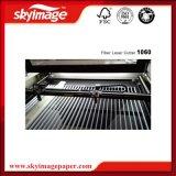 L'af-1310 laser au CO2 de la faucheuse pour l'acrylique// Non-Metal bois/cuir