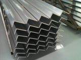 La cornière en aluminium 6061-T6 on classent procurable