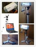 Ausrüstungs-Sony-Darstellung-Systemelektronischer Colposcope