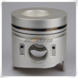 三菱予備品Me016895のためのエンジンの完全なピストン4D33