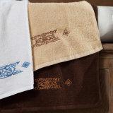 Сделано в полотенце Китая для гостиницы /Home