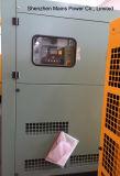 400kVA diesel Cummins de cotation de la génération d'attente silencieuse générateur diesel Cummins