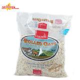 Empaquetadora entera automática del desayuno del cereal del grano de la fábrica