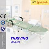 Thr PC2003 의학 동반 의자