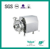 Насос высокого качества санитарный центробежный для Sfx027