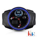 Hot Nuevos Productos compresor de inflado de neumáticos de coche baratos de alta calidad