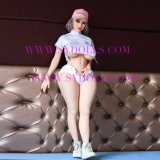 Куклы влюбленности силикона ишака свободно перевозкы груза большие 152cm