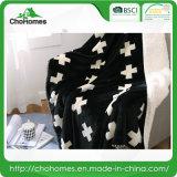 Ватка 2ply Blanket 300GSM Berber