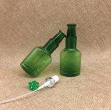 [85مل] بلاستيكيّة محبوبة حربة زجاجة رذاذ [برفوم بوتّل]