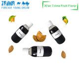 전자 담배를 위한 평화 취향 농축물 액체